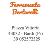 Ferramenta Bertorelli