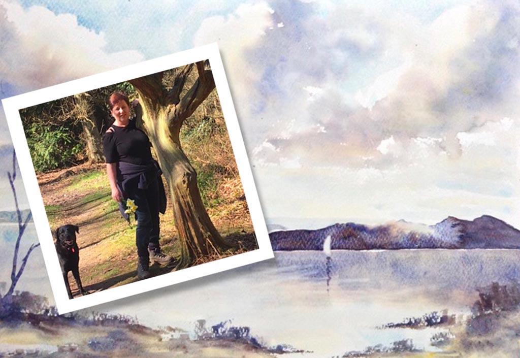 Frances-Jordan-Painting-holiday-at-Casa-Bezzia-2018